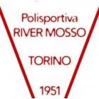 Polisportiva River Mosso