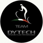 Team Dytech