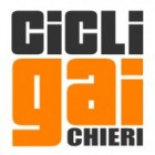 Cicli Gai Chieri