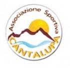 Associazione Sportiva Cantalupa
