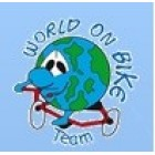 World On Bike Team
