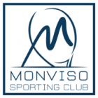 Monviso Sporting Club