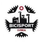 Bicisport Ivrea