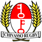 Chivasso Rugby