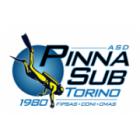 Pinna Sub Torino