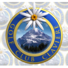 Golf Club Claviere