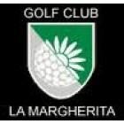 La Margherita Golf Club