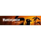 Mambojambo Dance