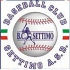B.C. Settimo