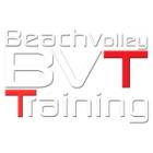 Beach Volley Training