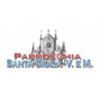 Oratorio Santa Giulia