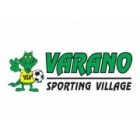 Varano Sporting Village