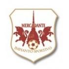 Scuola Calcio Mercadante