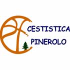 Cestistica Pinerolo 87