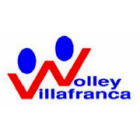Volley Villafranca