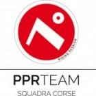Ppr Team