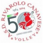 Rivarolo Canavese Volley