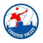 Canavese Volley