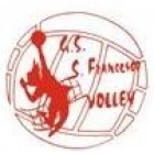 San Francesco al Campo Volley