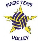 Magic Team Volley