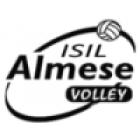 Polisportiva Volley Almese