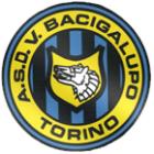 Associazione Sportiva Bacigalupo