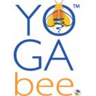 Yogabee