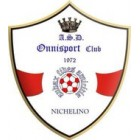 Onnisport Club