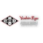 Yoshin Ryu
