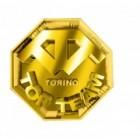 Torino Top Team
