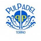 PulPadel