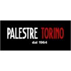 Palestre Torino