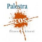 Palestra Eos