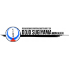 Dojo Sugiyama Moncalieri