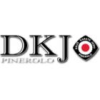 DKJ Pinerolo