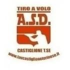 Tiro a Volo Castiglione Torinese
