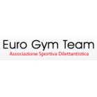 Euro Gym Team