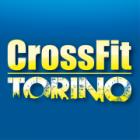 CrossFit Torino