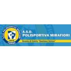 Polisportiva Mirafiori