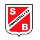Bocciofila Ponchielli