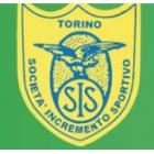 Bocciofila SIS Torino