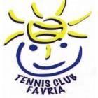 Tennis Club Favria