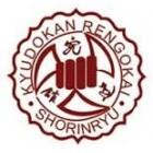 Shorinryu Karate-Do Torino