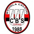 CBS Calcio