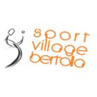 Sport Village Bertolla