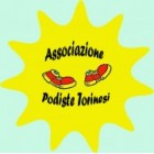 Associazione Podiste Torinesi