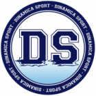 Dinamica Sport