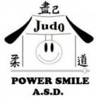 Power Smile