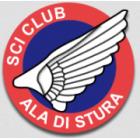Sci Club Ala di Stura