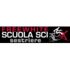 Freewhite Scuola Sci Sestriere